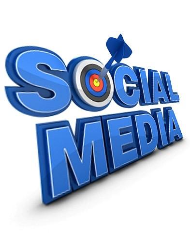 SMM, Маркетинг в социальных медиа