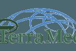логотип TerraMed