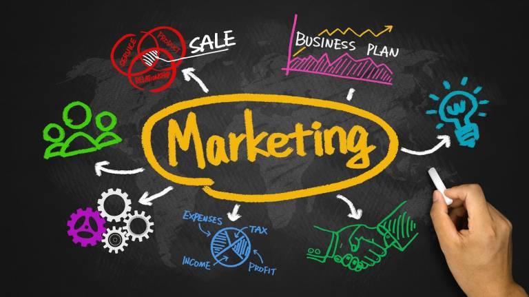 5 главных вопросов маркетолога к руководителю бизнеса