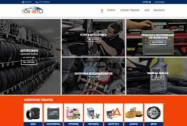 tor-auto.com